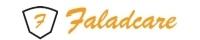 Faladcare